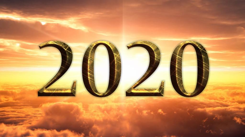 «Ждут большие изменения!» : Астролог ошеломила прогнозом на 2020 год. Коснется нескольких государств!