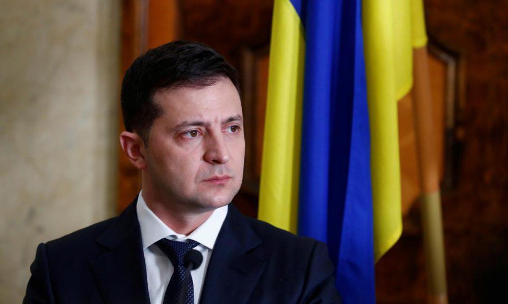 Предшественники кусают локти! Зеленский изменил ход событий: важнейшие назначения, украинцы аплодируют