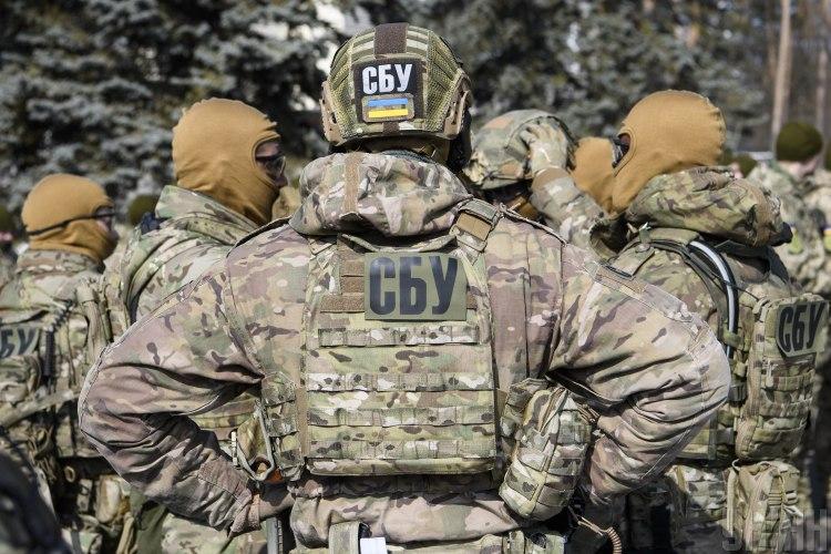 В стране переполох! СМИ сообщили о расстреле оперативной группы СБУ. В ведомстве прокомментировали
