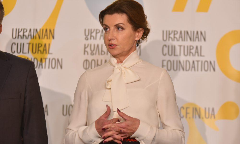 Марина «под прицелом»? Куда пошли 700 млн: министр Зеленского шокировал заявлением