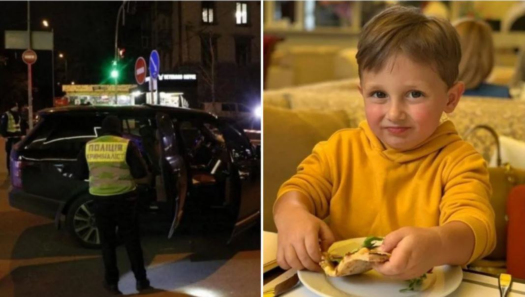 «На вид лет 15»: В Сети показали фото второго убийцы 3-летнего сына Соболева