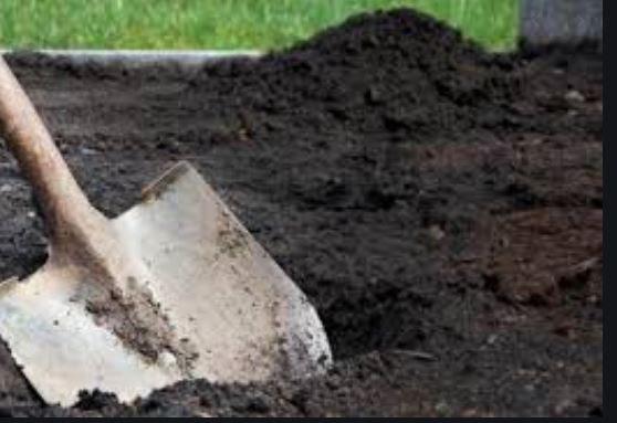«Не можем позволить»: Родители закопали родную дочь живьем. Что с ребенком сейчас?