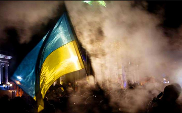 «С 15 мая до 13 сентября»: Украинцы шокированы прогнозом на 2020 год. «Роспуск Рады и серьезный …»