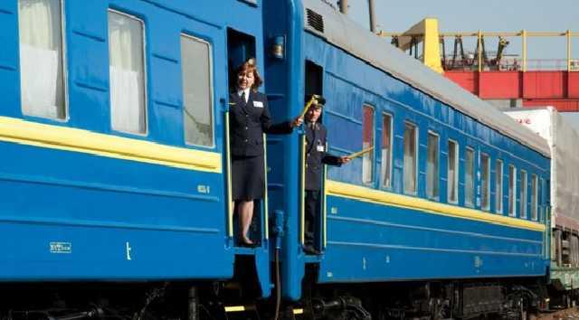 «Тараканы, грибы на окнах и мокрая постель!» Укрзализныця объяснила резкое подорожание билетов. Украинцы в шоке