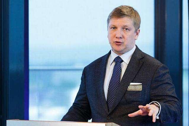 «Есть несколько вариантов развития событий» : Андрей Коболев сделал громкое заявление