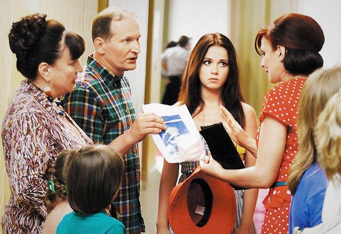 В России «похоронили» звезду сериала «Сваты»: родственники места себе не находят
