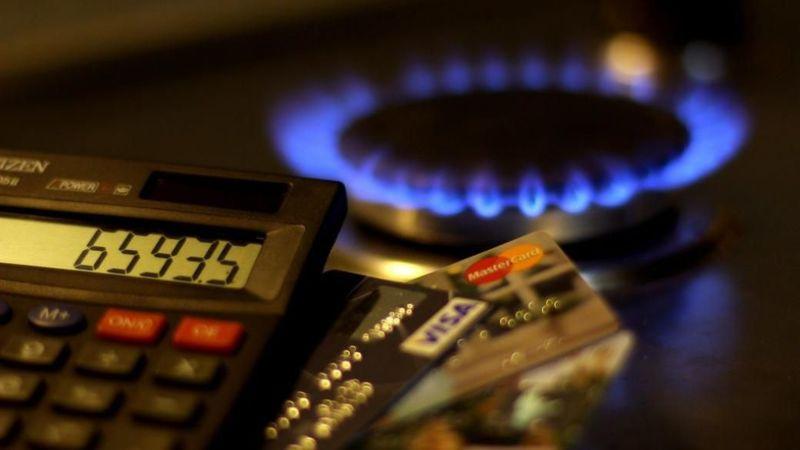 На начало 2020 года! В «Нафтогазе» назвали гарантированную цену на газ для населения. Сколько заплатим?