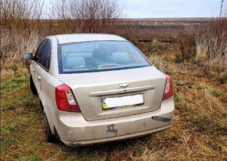 «Домой так и не вернулся»: Известного украинского чиновника нашли мертвым в собственном автомобиле