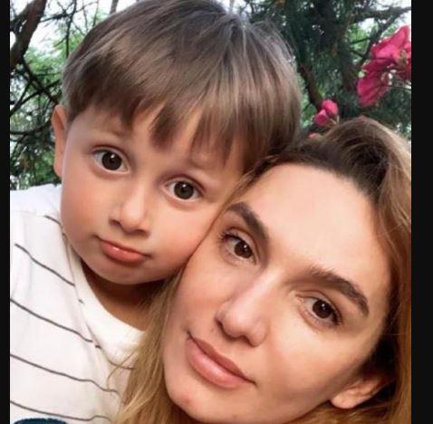 «Для него нет семьи. Для него нет детей»: Опечаленная мама Сашка Соболева сделала отчаянное заявление. Ангелочек на небесах