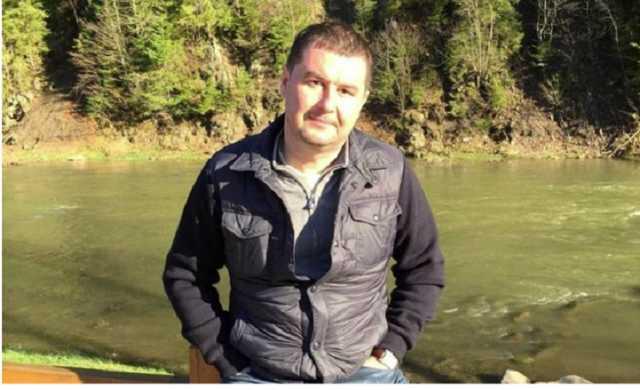 «Не хотел дуть в «Драгер», потому что это его унижает»: в Ивано-Франковске задержали за рулем пьяного замначальника таможни
