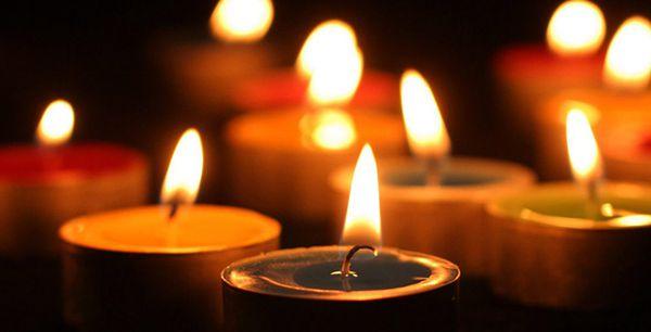 «Войну пережил, жизнь «на гражданке» — нет»: умер Народный Герой Украины. Не осилил