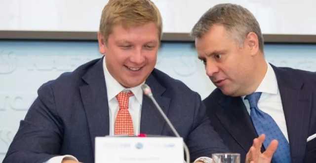 Украинцы в шоке! Коболев потерял страх. Зеленский разнесет его на куски