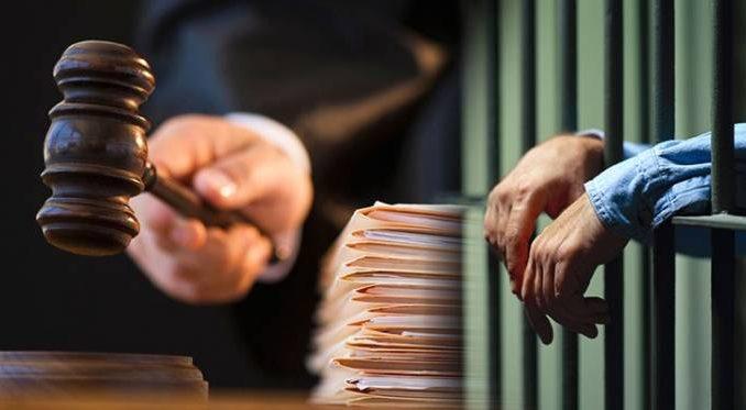 38 лет тюрьмы: дело изнасилования 15-летней девочки набрало новые обороты. Футболисты своей вины не признают