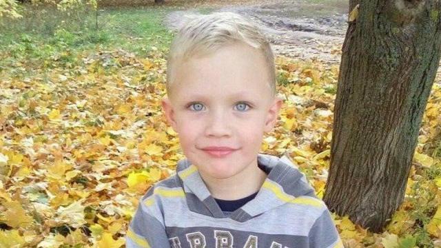 Судья дружит с подозреваемым: Чем закончилось дело об убийство 5-летнего мальчика