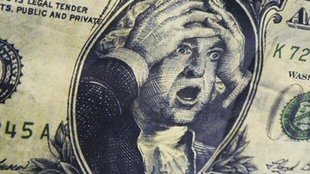 В любой момент может случиться что-то неожиданное Эксперты напугали прогнозом относительно курса валют на 2020