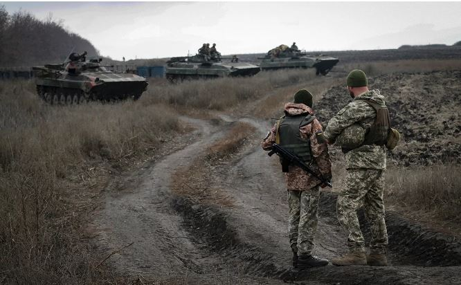 «Уже 12 декабря»: В Раде зарегистрировали изменения в закон об особом статусе Донбасса. Что это значит