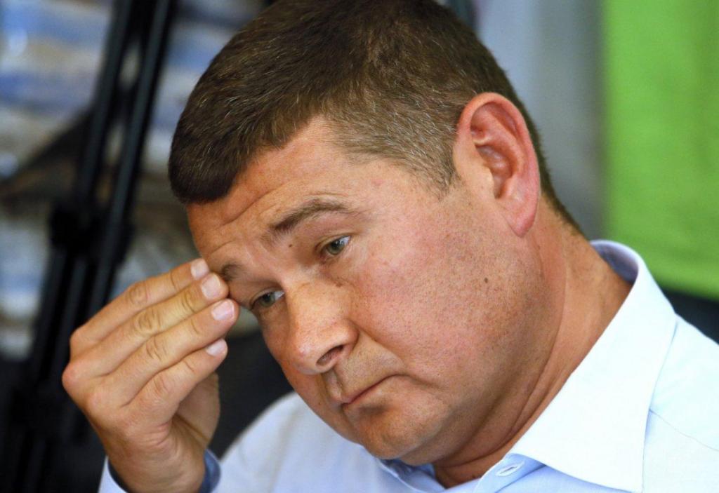 Добегался! Суд вынес суровый вердикт по экс-депутату Онищенко. «Праздники проведет в тюрьме»