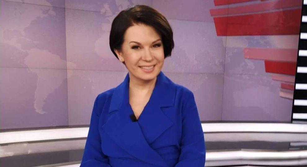 «Новая прическа и заметные изменения на лице»: Больная раком Мазур трогательно обратилась к украинцам. Слезы счастья!