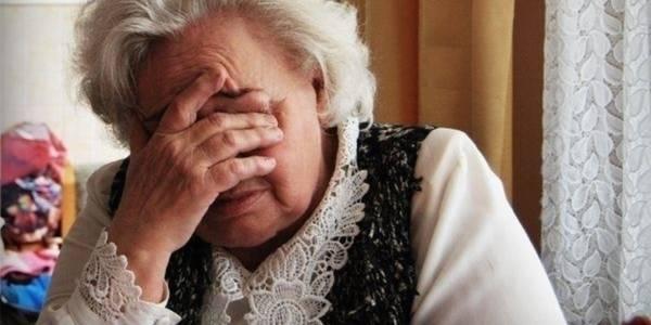 Обобрал до нитки. В столице руководитель отделения Укрпошты обокрала пенсионеров