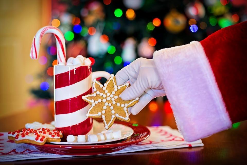 Католическое Рождество: что категорически запрещено делать 25 декабря