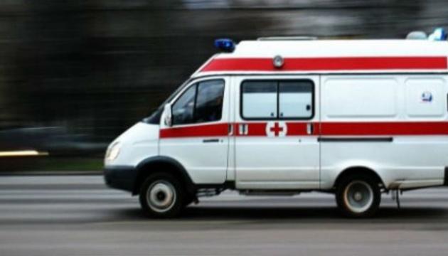 «Отрыв бицепса»: 212-килограмовомий боец получил серьезную травму. Очередная битва за хайп