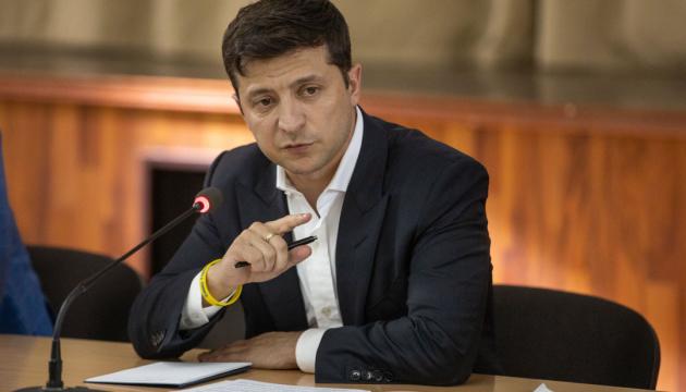 «Неожиданный сюрприз»: Зеленский сделал громкое заявление о снижении тарифов. Именно этого ждут украинцы