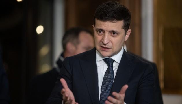 Зеленский начал жесткую борьбу с нелегальным рынком: Уже с начала января новые изменения!