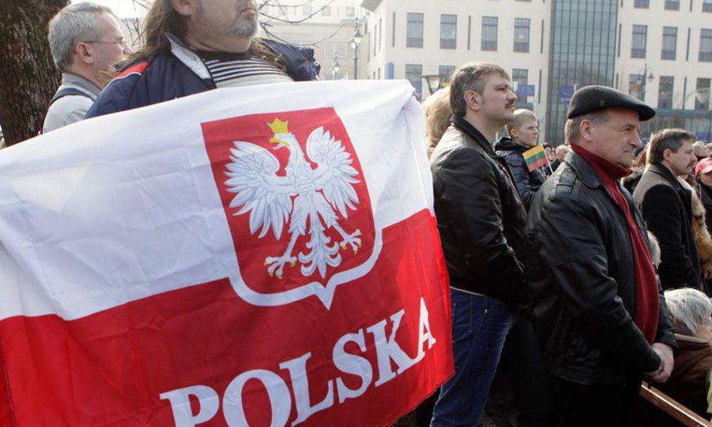 Суета и паника. Поляк жестко поставил россиян на место в Польше — доигрались, не поможет никто