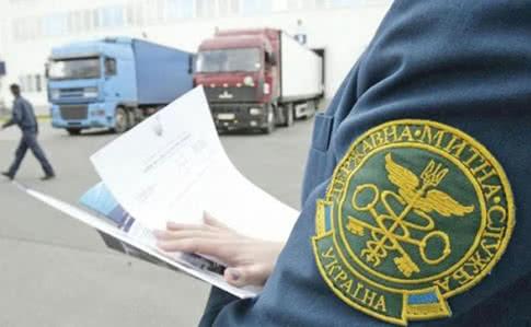 Наладится схему: Львовских Митник подозревают в скандальных махинациях. Нанесли государству миллионные убытки