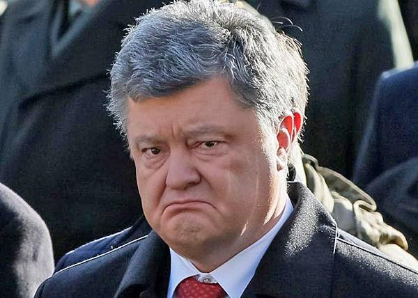 Добрались и до него! ГБР провели срочные обыски у соратника Порошенко. Не выкрутится!