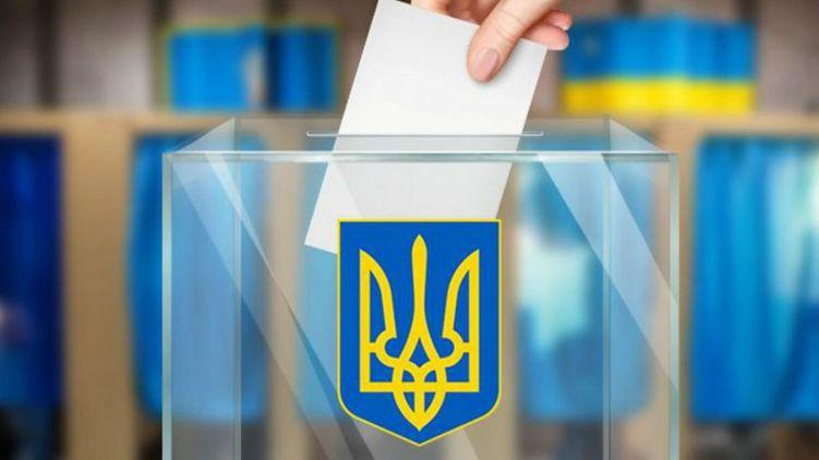 «Самовыдвиженцы против» слуг «Первые результаты местных выборов в ОТО удивили украинцев