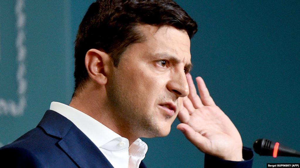 Порошенко перешел все границы: Зеленский прокомментировал «госизмену» экс-президента. «Встречаемся раз в неделю и…»