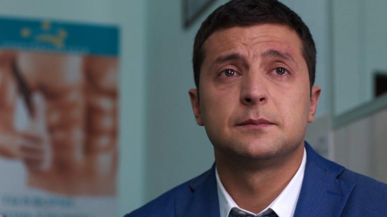 «Предатель среди ближайшего окружения и ссоры с …»: Пророчество для президента Зеленского на 2020 год откровенно шокирует!