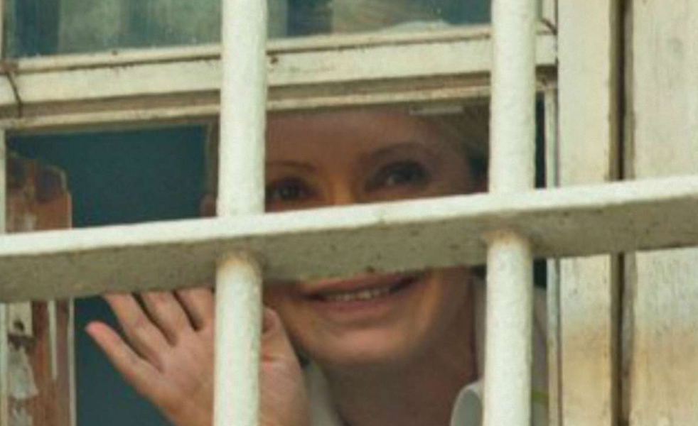 Мы сделаем платную камеру! У Зеленского жестко ответили Тимошенко. Страна затаила дыхание