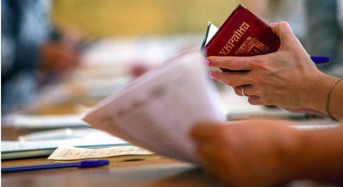 Избирательный кодекс снова переписали. Каких изменений ждать украинцам? Эксперты обеспокоены