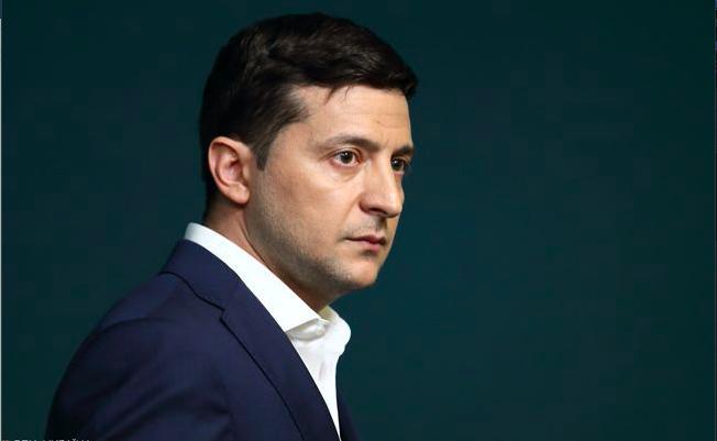 Сокращение в Раде: Зеленский заявил о жесткой реформе.Что измениться
