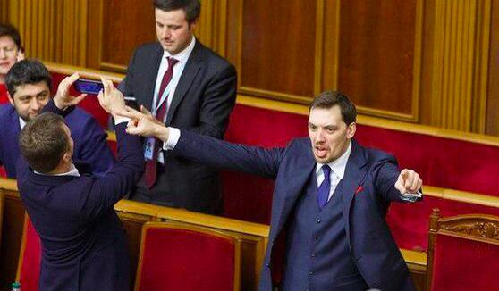 «На 300-400 гривен меньше»: Гончарук сделал громкое заявление о цене на газ. Уже с декабря!