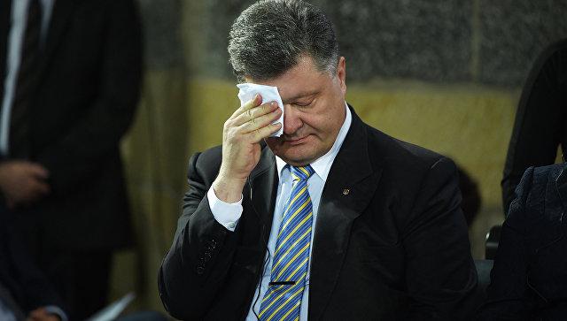 «Переобулся находу»: Вакарчук поразил заявлением о Зеленском. У Порошенко истерика