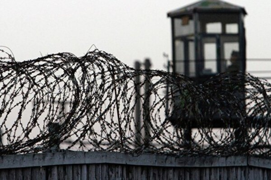 Более полсотни жертв! Правоохранители подсчитали количество пострадавших во время столкновения в Кропивницкому СИЗО