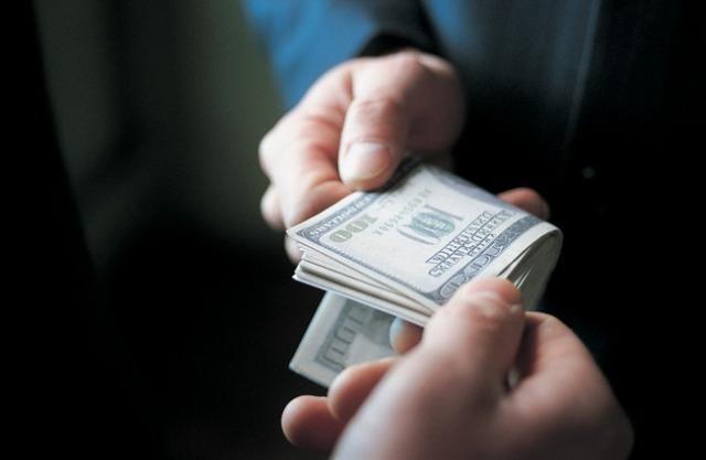 Аномальный курс! Цена на валюту резко изменится. Что ожидает украинцев  после Нового года? Страшные детали…