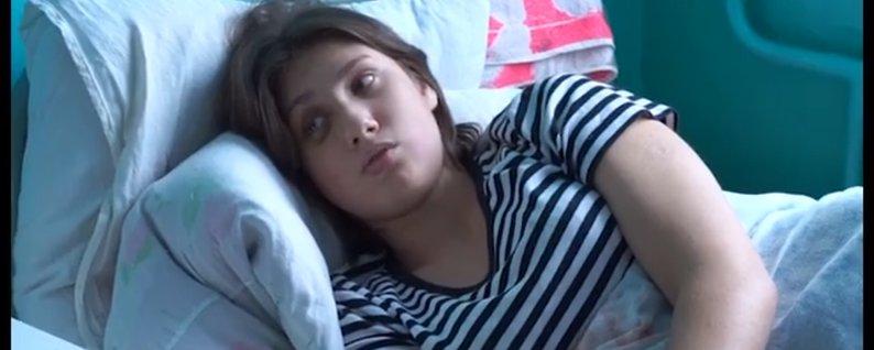 «Два часа пытали, а затем …»: Девушки-подростки жестоко расправились с ровесницей. Равнодушие взрослых шокирует!