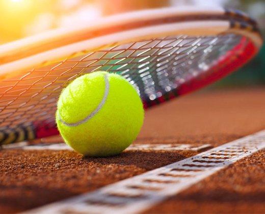 «Потерпел сокрушительное поражение»: Украинский теннисист опозорился на престижном турнире. «Всухую»