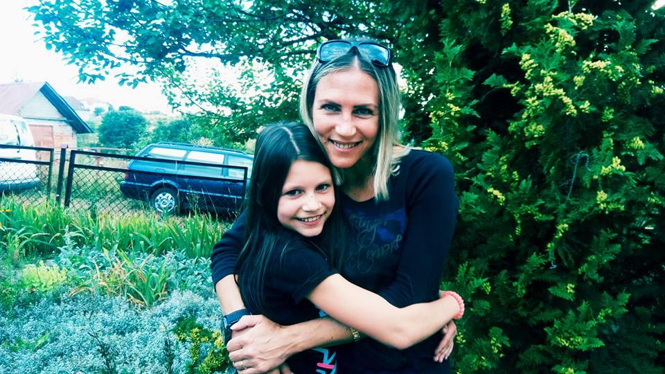 «Я убивал сатану»: в Харькове бизнесмен, расстрелял друга, его жену и дочь. Жуткий поворот в деле