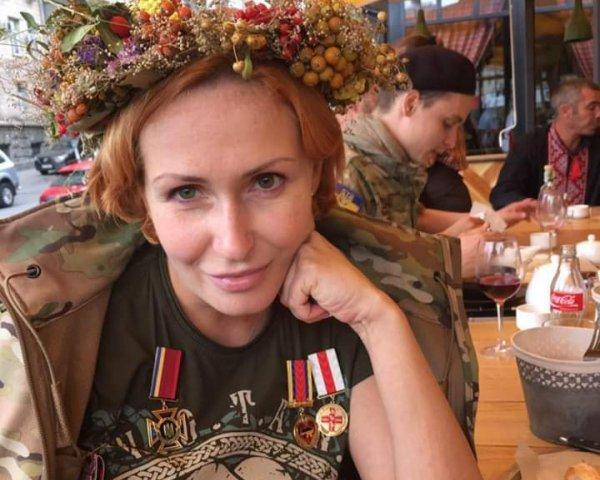 «Детский врач убил Шеремета? Это бред!» : Адвокат Юлии Кузьменко выступил с резким заявлением
