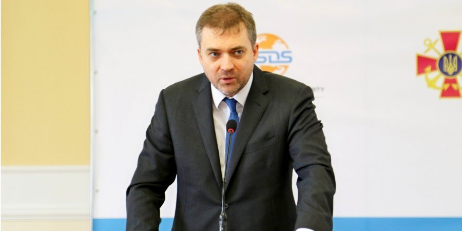 «Там нет рисков»: Минобороны сделал громкое заявление. Украинцы готовятся!