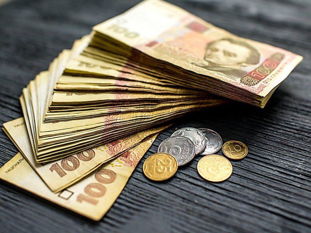 «Раньше, чем в 65 на пенсию не выйдут»: Украинцам сообщили плохую новость. Выплаты будут мизерными
