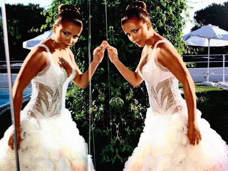«Свадьбы не будет!»: Лазарев ошарашил поклонников заявлением. Лорак в шоке