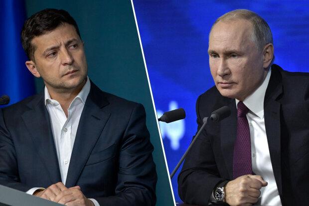 «Договора не буде!»: Россия готовится к уничтожающему удару по Украине. Нормандская встреча не поможет