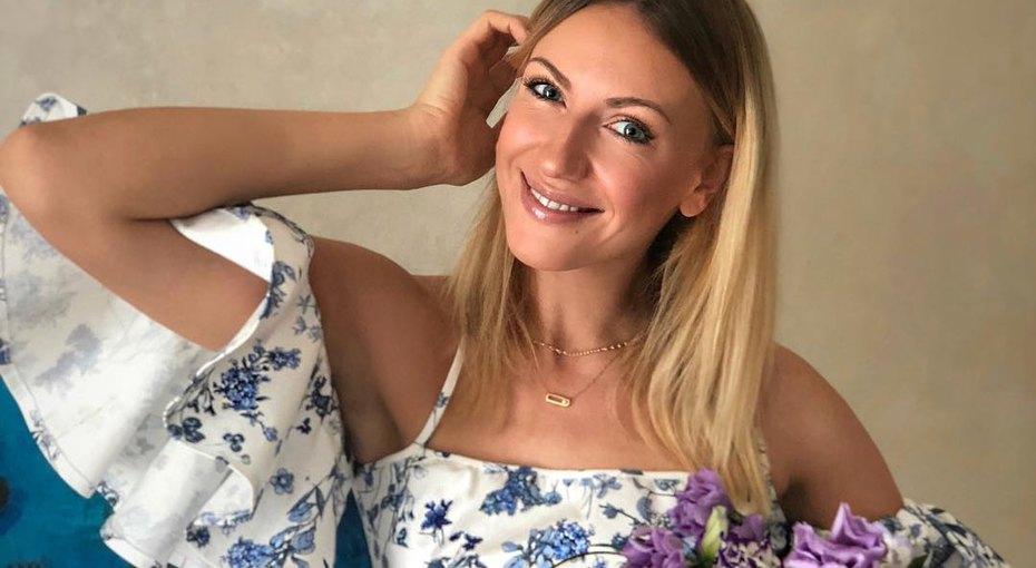 «Дай Бог здоровья!»: Леся Никитюк попала в ДТП. Поклонники в ужасе