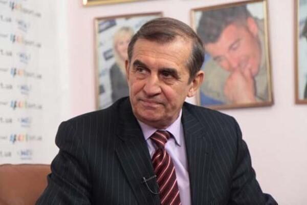 «Настоящий позор!»: легенда «Динамо» сделал откровенное признание. «Все дело в команде…»